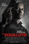 equalizer_ver9