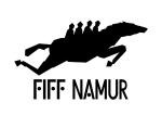 FIFFNamur-Noir_large