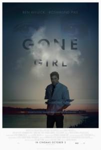 gone_girl_ver3