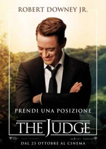 judge_ver4