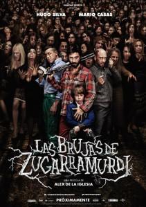 las_brujas_de_zugarramurdi