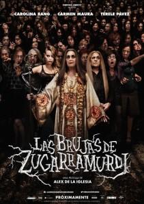 las_brujas_de_zugarramurdi_ver2