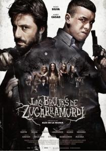 las_brujas_de_zugarramurdi_ver7