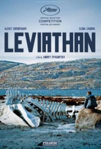 leviathan_a0_LD