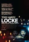 locke_ver2