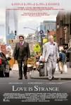 love_is_strange