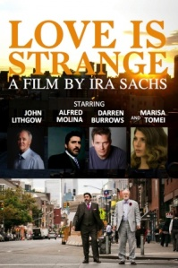 love_is_strange2