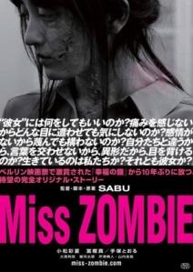 Miss Zombie2