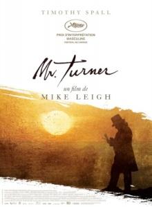 mr. turner2