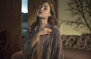 open-windows-sasha-grey-naked-robe