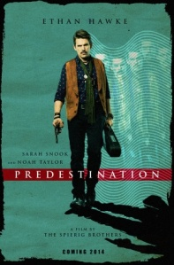 predestination2