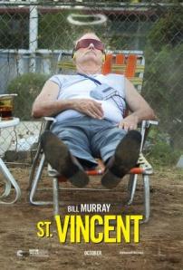 St. Vincent3