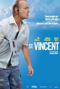 St. Vincent4