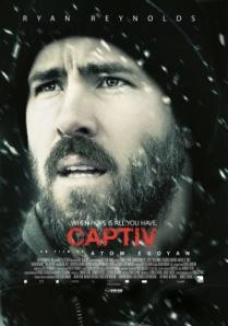 The Captive2