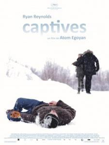 The Captive3