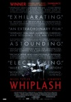 Whiplash