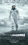 interstellar_ver2