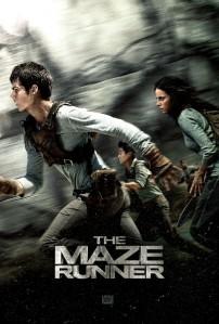 maze_runner_ver13