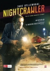 nightcrawler_ver5