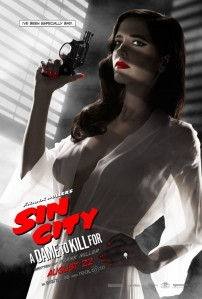 sin_city_a_dame_to_kill_for_ver10