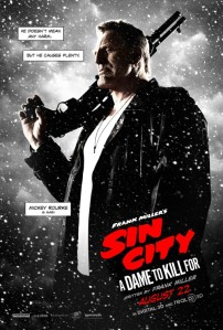 sin_city_a_dame_to_kill_for_ver7