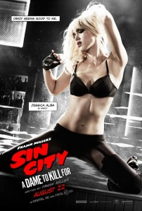 sin_city_a_dame_to_kill_for_ver8