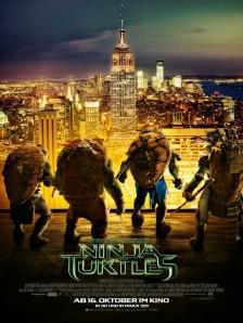 teenage_mutant_ninja_turtles_ver17