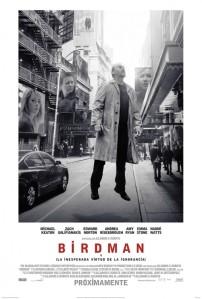 birdman_ver16
