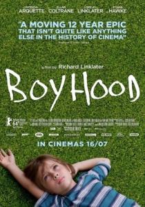 Boyhood3