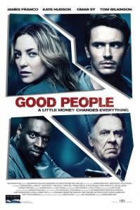 good_people_ver3