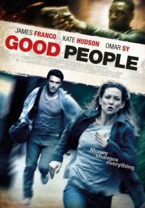good_people_ver4