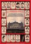 grand_budapest_hotel_ver17