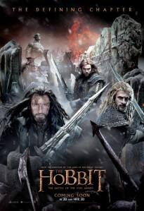 hobbit_the_battle_of_the_five_armies_ver27