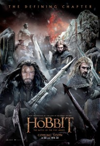 hobbit_the_battle_of_the_five_armies_ver27