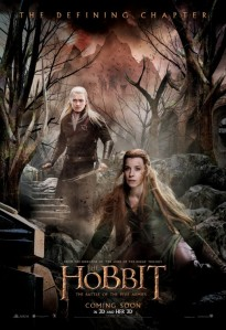 hobbit_the_battle_of_the_five_armies_ver28