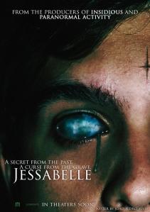 jessabelle3