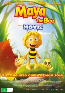 maya_the_bee_movie