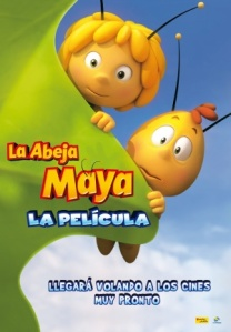 maya_the_bee_movie2