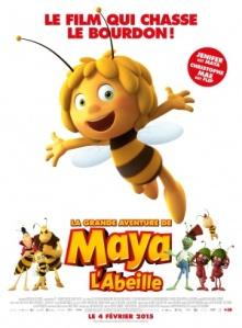 maya_the_bee_movie3