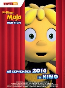 maya_the_bee_movie4