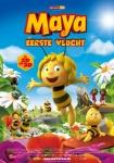 maya_the_bee_movie5