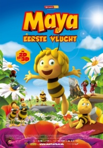 maya_the_bee_movie5