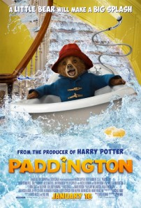 paddington_bear_ver15