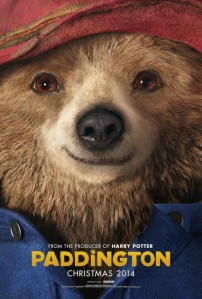 paddington_bear_ver3