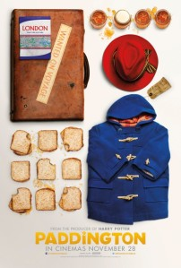 paddington_bear_ver5