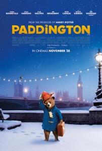 paddington_bear_ver6