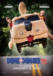 dumb_and_dumber_to_ver3