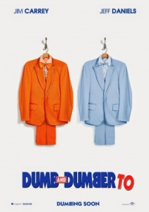 dumb_and_dumber_to_ver4