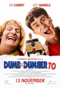 dumb_and_dumber_to_ver7