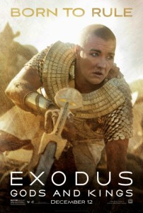 exodus_gods_and_kings_ver5